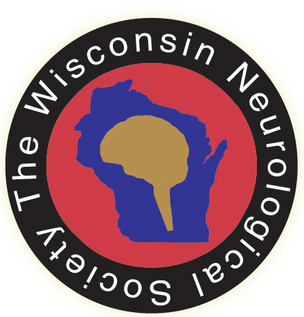 The Wisconsin Neurological Society - Events